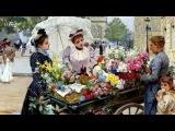Henri Salvador - Petite Fleur English Subs