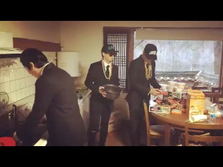 """YGInstagram 