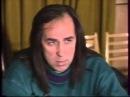 Каскадёры России 1992