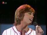 1977.07.10.Shaun Cassidy - Da Doo Ron RonUSA
