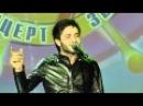 Тимур Рахманов - «Под осенним дождём»