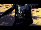 Theophilus London - Tribe (Ft. Jesse Boykins III) GXNXVS Remix