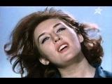 Радмила Караклаич Песня о первой любви
