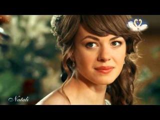 Любимый,ты мне очень дорог - Влада Вершинина,Красивые песни о любви#музыка
