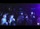 DJ Chris Harms Lord Of The Lost Da Da 19 01 13