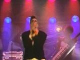 Ninja Rap Vanilla Ice Music Video HD - Go Ninja Go Ninja GO! - High Quality