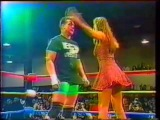 Tommy Dreamer - I Don't Know Anything