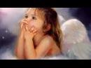 Сольфеджио 963 Hz. 7-я чакра. Открытие канала Божественного света. Единение с Высши