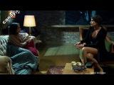 Berrak Tüzünataç öpüşme ve sevişme - Dailymotion Video