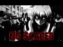 ►[HxH AMV] Kurapika - No Scared ᴴᴰ