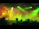 ONE OK ROCK - instrumental Mighty Long Fall at Yokohama Stadium LIVE