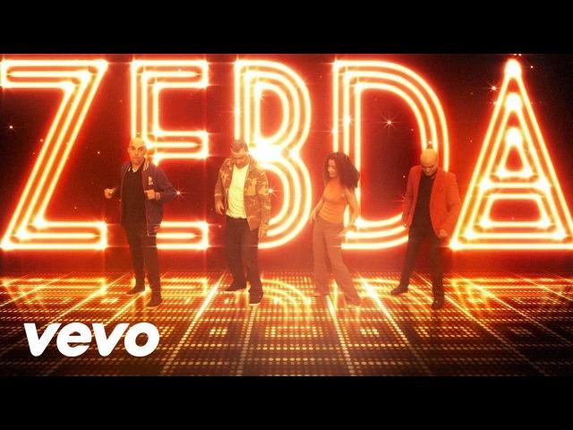Zebda - Les Petits Pas