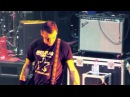 Элизиум Elysium - Любовь и слёзы /Live 2007