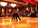 Tango: Two Generations, Alas Rotas, Sin Sabor, NTW 2010, 2/5