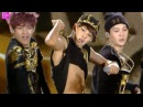 TVPP BTS No More Dream 방탄소년단 노 모어 드림 @ Incheon Korean Music Wave
