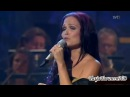 Tarja Turunen - The Reign at Baltic Sea Festival (Märkesårsgalan) HD