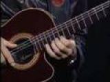 Sting - Fragile (Live)
