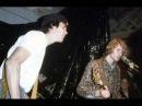 Kurt Cobain-Creation (Rare Home Recording)