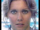 Olivia Newton-John - The long and winding road