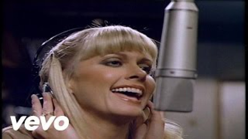Olivia Newton-John - Deeper Than The Night