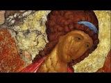 Литургия св. Иоанна Златоуста. Знаменный Распев 36