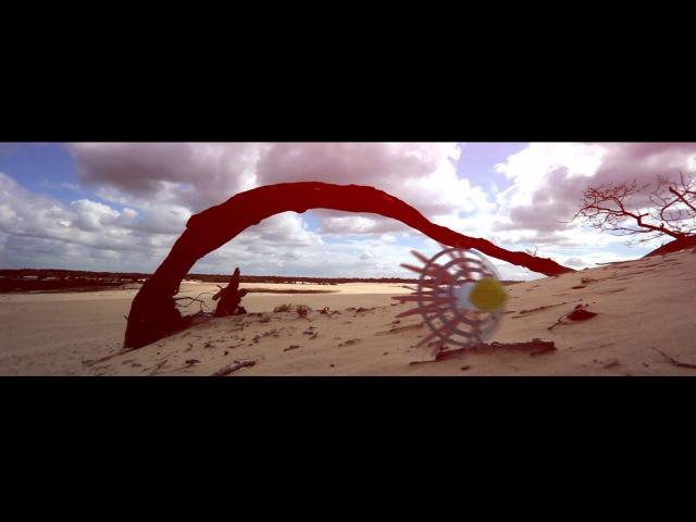 Akka - Spatial Scale ft. EPROM