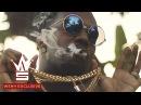 Juicy J Old Skool (WSHH Exclusive - Official Music Video)