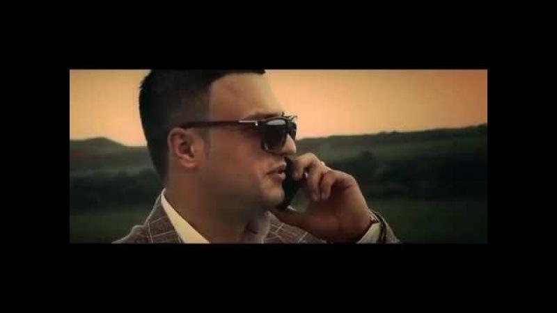 АРТУР САРКИСЯН -ПРЕДАЛА 2016official music video (муз.Serdar Ortac,сл.Артур Саркисян)