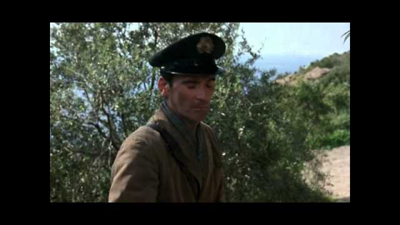 The Postman (Il Postino). Luis E. Bacalov Soundtrack