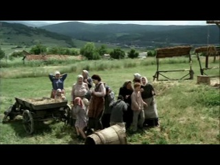 Под ливнем пуль (2006). 4 серия из 4 - Видео Dailymotion