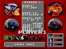Rock n'Roll Racing Hack v16alpha8b - The Blue Falcons Team