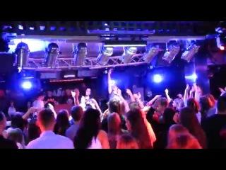 Улетное Тусэ II , Клуб Титан, YOLO, АСер ft Даша Явуз - Мальчик хип-хоп часть 2