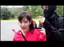 Trip to Iga Ninja village (Day1)- Ninja House 忍者屋敷 Part.2