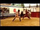 Trip to Iga Ninja village (Day1)- Iga-ryu Ninja Museum 伊賀流忍者博物館 Part.1