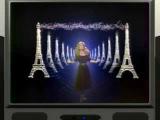 Dalida Confidences sur la fr