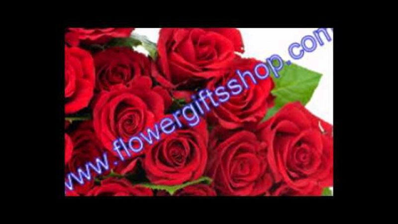 Picking Sensible Systems For buy valentine's day gifts kolkata