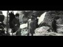 Фильм - Семеро сыновей моих - Yeddi oğul istərəm filmi (1970 год)