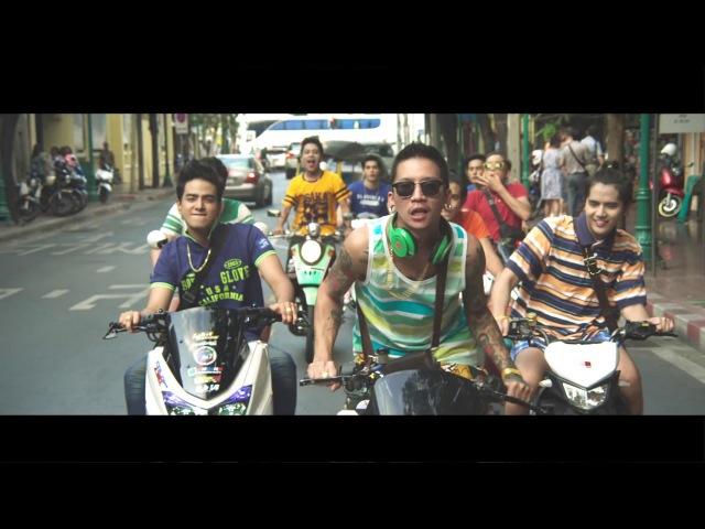 MV เพลงหลวงพี่ 4G OST.ภาพยนตร์เรื่องหลวงพี่แจ3658