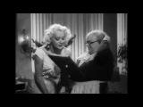 Zouzou (1934) - Josephine Baker Film (in French)