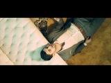 Dario feat Rido (Zloy)- Не допитое кофе