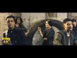 LOVE ME - KHIZA FT. SONI J - OFFICIAL VIDEO