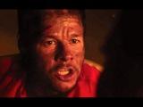 DEEPWATER HORIZON Official Trailer #2 (2016) Mark Wahlberg, Kurt Russell Oil Disaster Movie HD