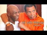 Muhammad Ali Tribute #RIPAli