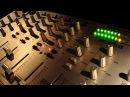 GOARU Russian Winter Original mix Psytrance Eletronic