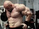 Branch Warren THE MINDSET Bodybuilding Motivation