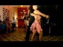 Daniela Wergles / Fábio Pergentino / Willian Teixeira - Mostra Mulheres no Salão