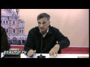 Презентация фильма Дело Иосифа Сталина
