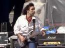 Joe Satriani - Surfing With The Alien - 5/27/1989 - Oakland Coliseum Stadium (Official)