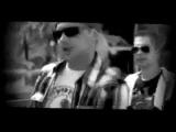 Czar &amp Schokk - Gayssar (Diss Dessar) (клип 2013г.).