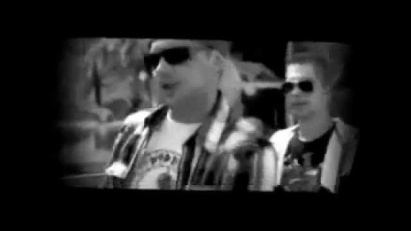 Czar Schokk - Gayssar (Diss Dessar) (клип 2013г.).